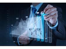 国家统计局:多项经济指标增速转正,市场加速复苏
