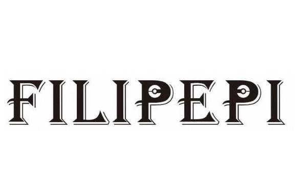 FILIPEPI开创极简轻奢衣柜不打胶工艺的新时代