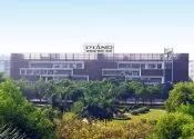 皮阿诺拟超1.8亿元于中山市阜沙投资定制橱柜、衣柜等产品生产