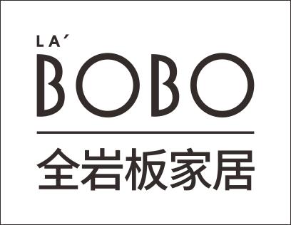 LA`BOBO全岩板家居